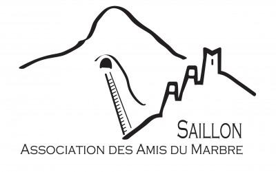 """Résultat de recherche d'images pour """"marbre de saillon"""""""