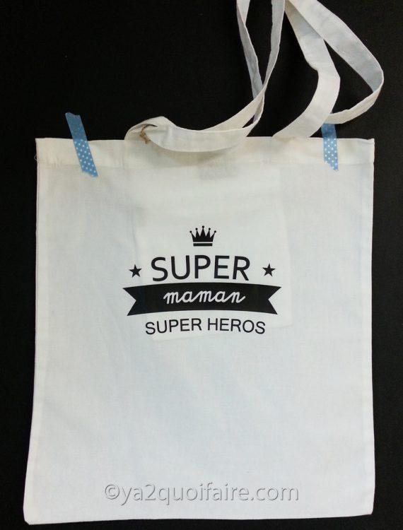 sac-super-maman